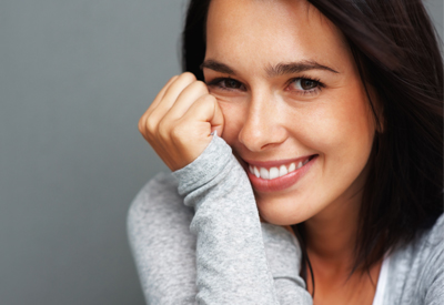 LANAP Laser Treatment Irvine, CA