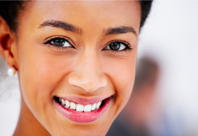 dental implant cost in Irvine, CA 92618